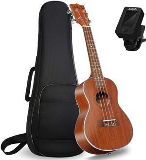 concert-ukulele-kit