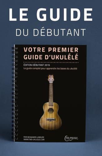 guide-ukulele