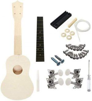 kit-ukulele-01