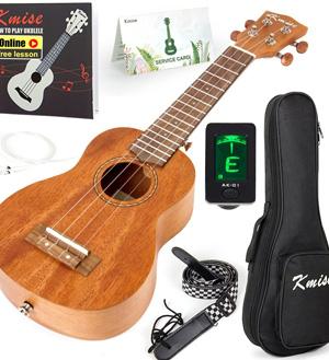 kmise-ukulele-soprano