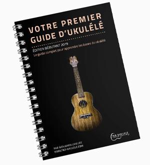 mon-guide-ukulele-debutant
