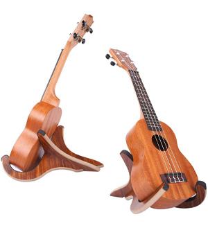 support-sol-ukulele