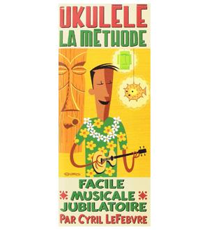 ukulele-cyril-Lefebvre