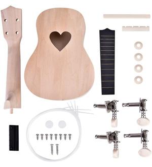 ukulele-diy