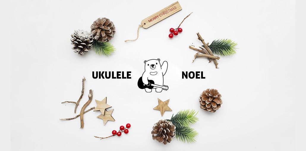 ukulele-header