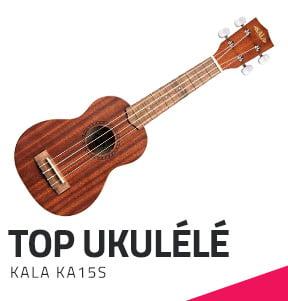 ukulele-kala-ks-15