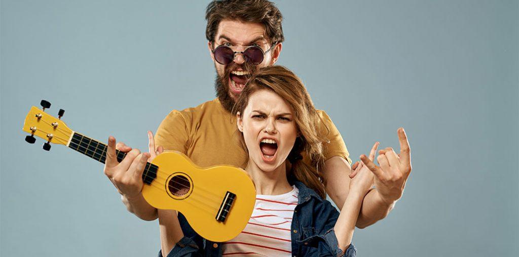 ukulele-rester-motiver